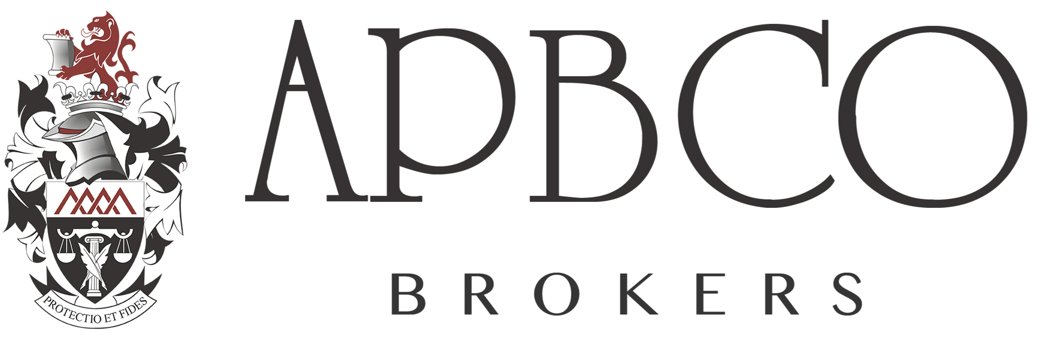APBCO Brokers